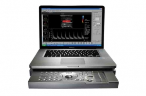 Ultrasound-Imaging-Device-300x197