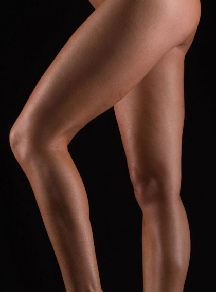 cellulite treatment denver, colorado | millard plastic surgery