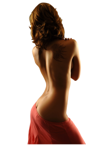 Pink-Skirt-Back-214x300