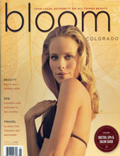 bloom-colorado-fall-2006-cover
