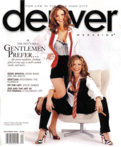 denver-magazine-september-2009-cover-246x300