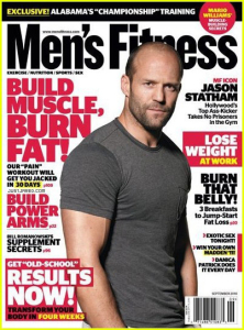 mens-fitness-september-2010-cover-222x300