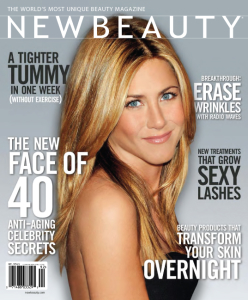 new-beauty-cover-248x300