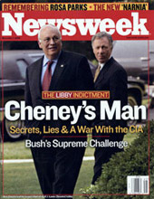 newsweek-nov-7-2005-cover