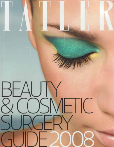 ritish-tatler-2008-beauty-and-cosmetic-surgery-guide-cover-232x300