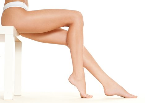 cellulaze for legs and buttock