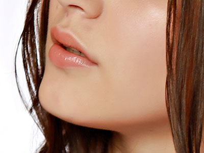 Best Chin Liposuction - Double Chin Removal Denver, Colorado